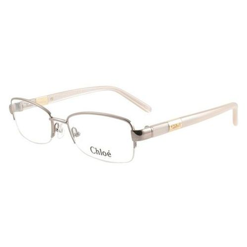 Okulary korekcyjne Producent: Chloe, ceny, opinie, sklepy