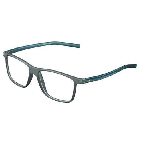 Okulary korekcyjne cornell jop13395121 marki Julbo