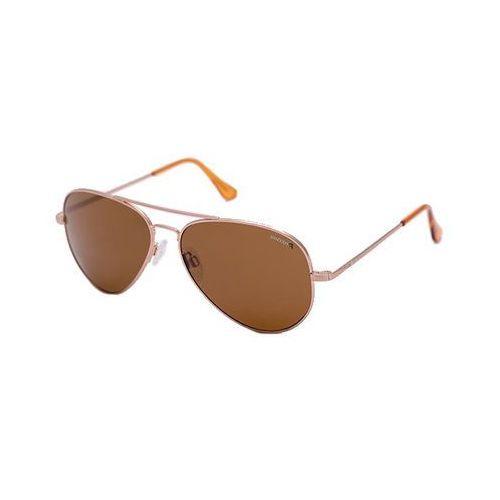 Okulary słoneczne concorde polarized cr7z432 marki Randolph engineering