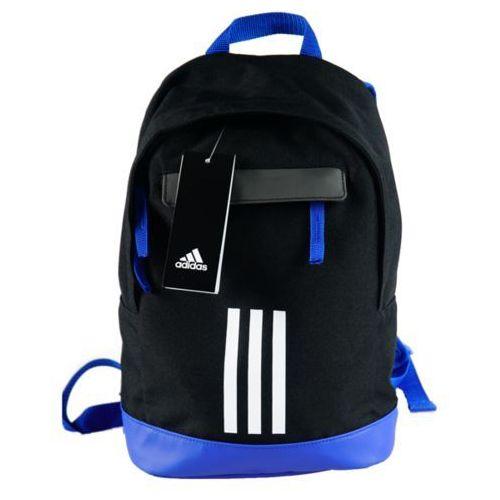 Plecak ADIDAS ADI CL XS 3S DM5569