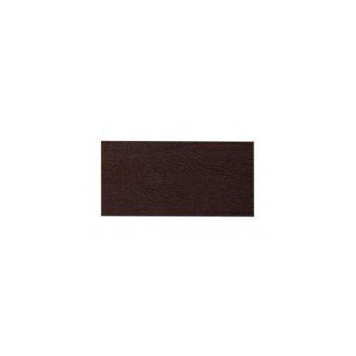 Be Pure Próbnik drewna i koloru, kolor czekoladowy, rozm. 10x25cm 359953-CH (8714713048939)