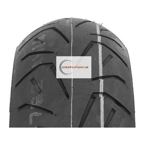 Bridgestone G852 F 200/50 R17 TL 75V M/C -DOSTAWA GRATIS!!! (3286340732017)