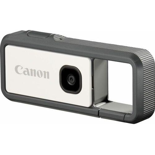 kamera outdoor ivy rec black (4291c010) marki Canon