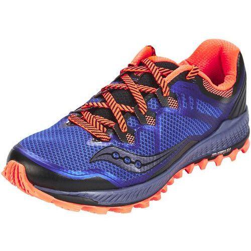 Saucony peregrine 8 buty do biegania mężczyźni us 12,5 | 47 2018 buty terenowe (0884547885227)