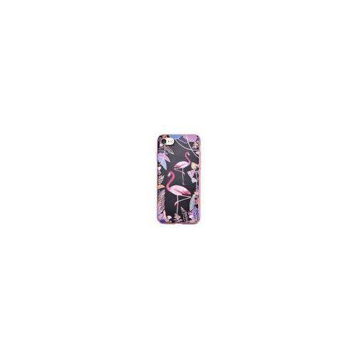 Devia  nakładka luxy do iphone 7 crane (bra004241) darmowy odbiór w 20 miastach!