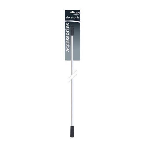 Przedłużacz lancy 100 cm aluminium Marolex R04mx100, 5904235005265
