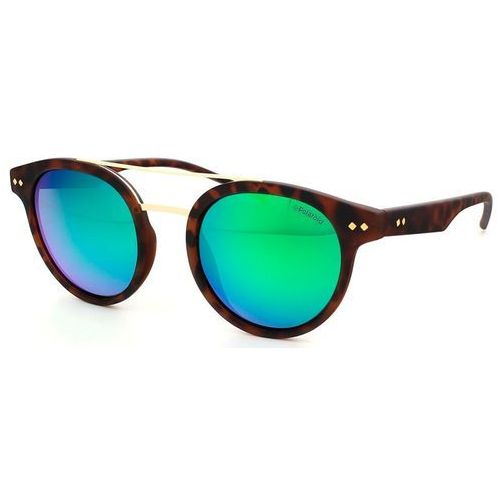 Polaroid okulary przeciwsłoneczne 6031/s 5z