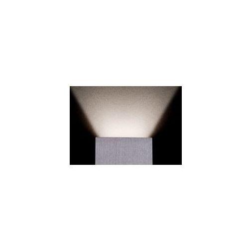 Chors Akc c110 0 86.0401.001. przesłona szkło piaskowane białe