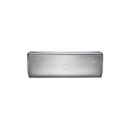 Klimatyzator ścienny Gree U-Crown Premium GWH18UC-K3DNA4F, Gree U-Crown Premium GWH18UC-K3DNA4F
