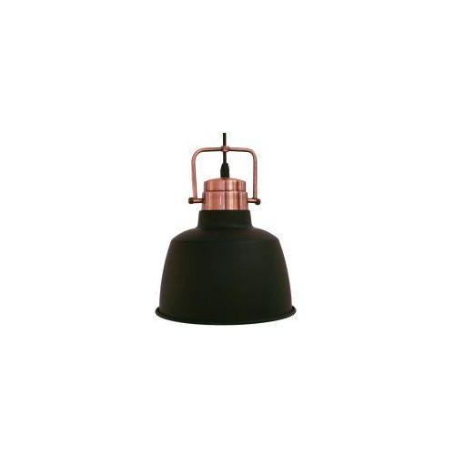 BODMIN 49692 LAMPA LOFT WISZĄCA EGLO NOWOŚĆ WYSYŁKA 48H