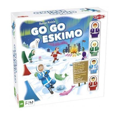 Tactic Go go eskimo (6416739549620)