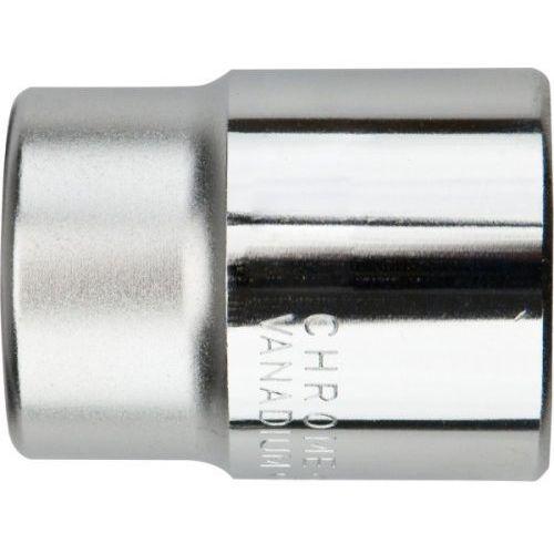 Nasadka sześciokątka NEO 1/2 10 mm 08-010 + Zamów z DOSTAWĄ JUTRO!