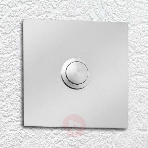 Cmd Prosty dzwonek quadrat
