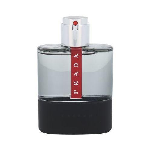 Prada Luna rossa carbon woda toaletowa spray 100ml (8435137759781)
