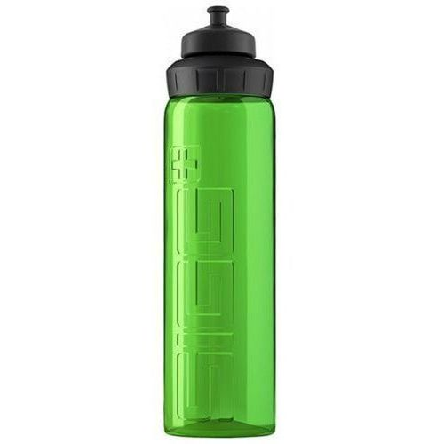 Sigg - butelka viva 3-stage green