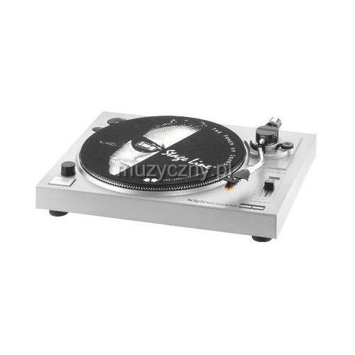 djp-104usb gramofon stereo hifi z przedwzmacniaczem i portem usb marki Img stage line