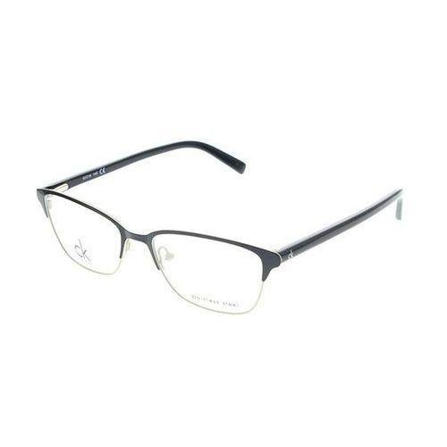 Okulary Korekcyjne CK 5377 001