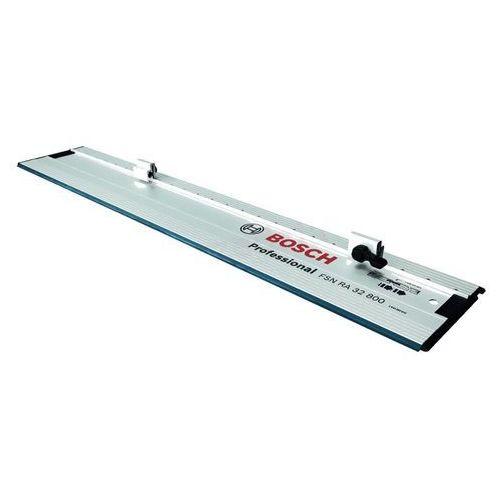 Szyna prowadząca BOSCH FSN RA 32 800 Professional (1600Z0003V) + DARMOWY TRANSPORT!