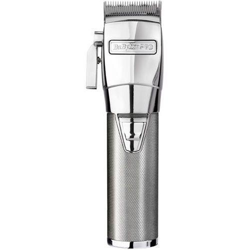 BaByliss Pro Maszynka do włosów FX8700E silnikowa, 13726