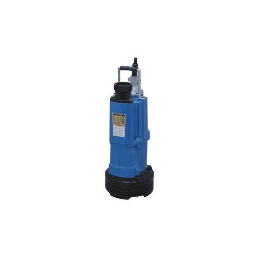 Tsurumi pump Pompa zatapialna tsurumi nk 3-22l