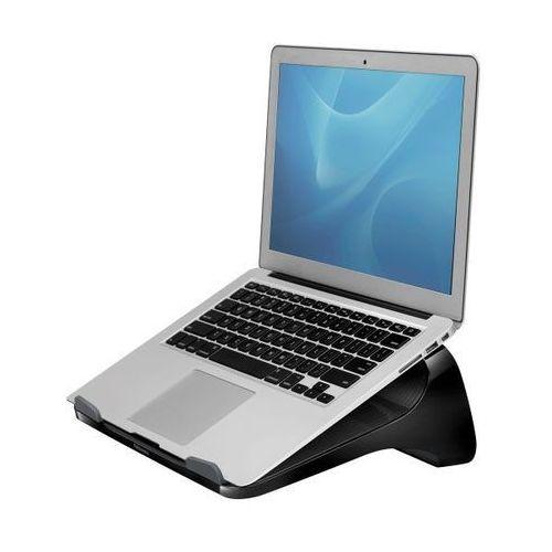 Fellowes Podstawa pod laptop i-spire czarna , 9472402 - rabaty - porady - hurt - negocjacja cen - autoryzowana dystrybucja - szybka dostawa