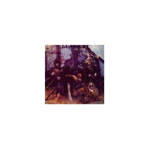 Gunsight - Expanded + Remaste (5013929181625)