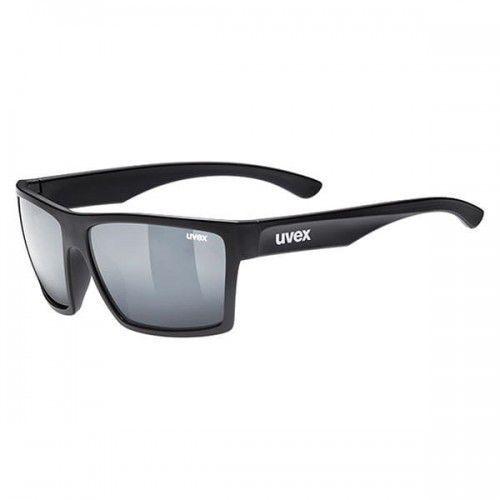 okulary lgl 29 black mat (silver) marki Uvex