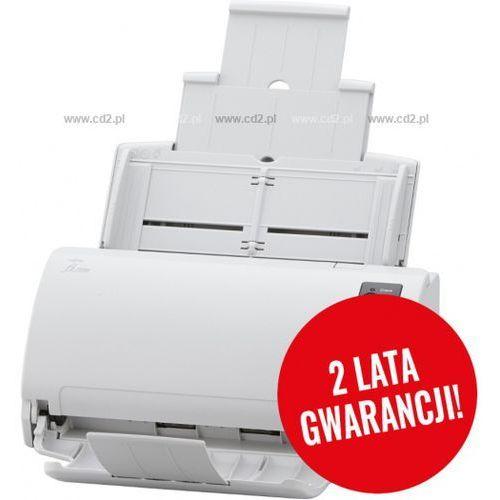 Fujitsu FI-7030 ### 2-letnia gwarancja ### Negocjuj Cenę ### Raty ### Szybkie Płatności ### Szybka Wysyłka