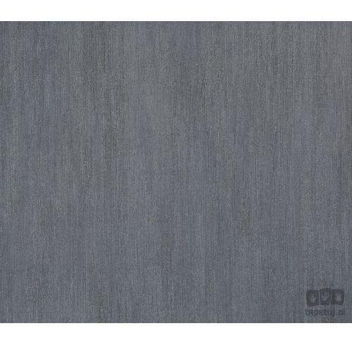 Colourline 48502 tapeta ścienna marki Bn international