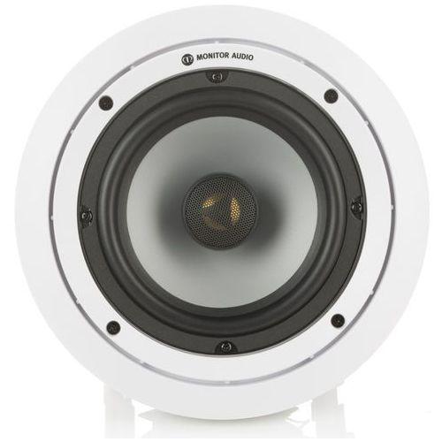 Monitor audio pro ic65 - raty 0% * dostawa 0zł * dzwoń 22 428 22 80 – negocjuj cenę! salon w-wa-ul. tarczyńska 22