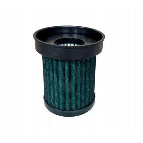 Filtr do oczyszczacza powietrza Ion Car KQ-16
