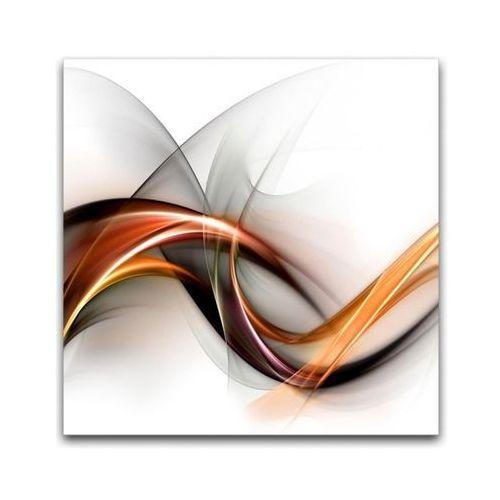 Glasspik obraz Abstrakcja
