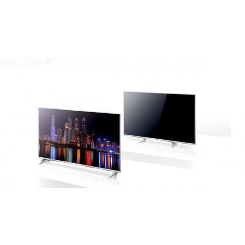 OKAZJA - TV LED Panasonic TX-58DX750