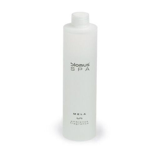 Blomus - Zapach mela 300 ml - SPA (4008832310539)