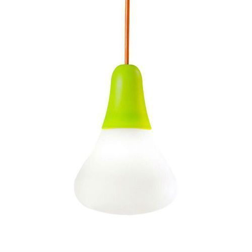 CIULIFRULI-Lampa wiszaca zewnetrzna Wys.19cm (3663710122362)