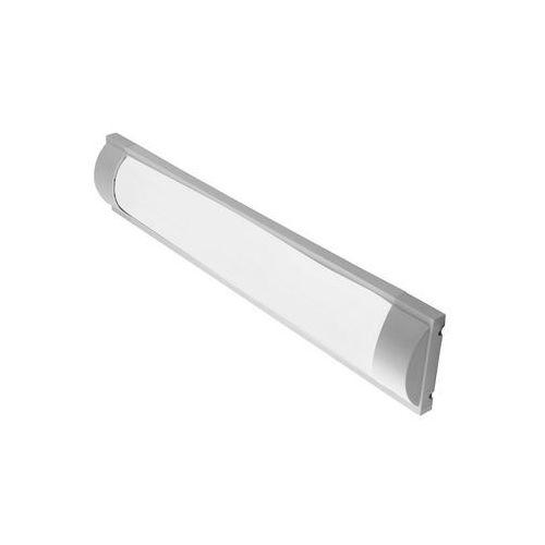 Luxera Oprawa led 2xled/22w/230v (8585032220937)