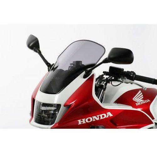 Szyba MRA HONDA CB 1300 S / ST (SUPER BOL DOR) - 2013 forma - T1 (przyciemniana)
