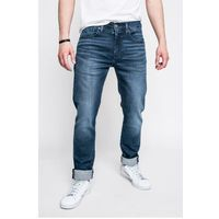 Levi's - Jeansy 512 SLIM TAPER FIT IF I WERE, 1 rozmiar