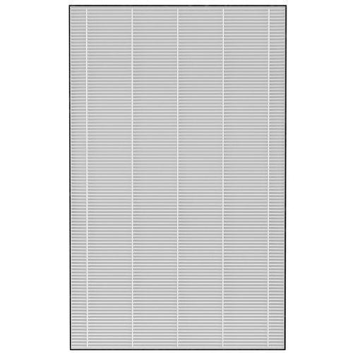 Sharp Uz-hd6hf , filtr hepa do modeli: ua-kil60e-w, ua-hg60el, kc-g60euw, ua-hd60el, kc-d60euw (4974019106731)