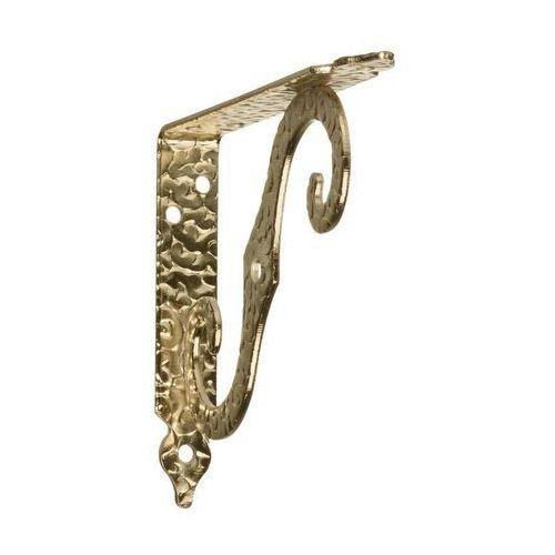 Amig Wspornik półki konsola ornamentaly (8413023012585)