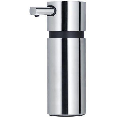 Dozownik do mydła areo 220 ml polerowany marki Blomus