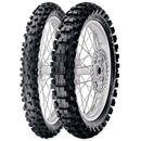 Pirelli scorpion mx extra j front 60/100-14 tt 29m koło przednie, nhs -dostawa gratis!!! (8019227213430)