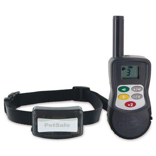 Elektryczna obroża dla psów mniejszych ras marki Pet Safe
