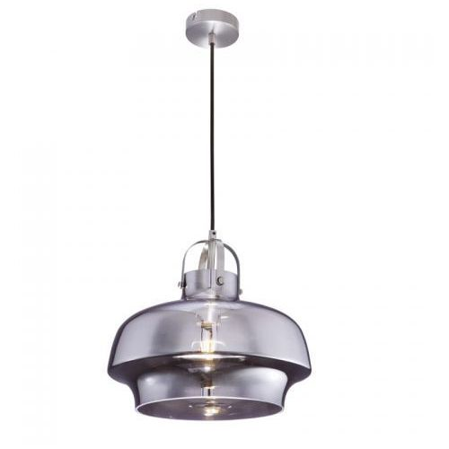Globo lighting Aegon wisząca 15312s