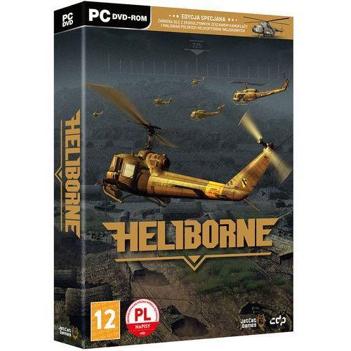 HELIBORNE (PC)