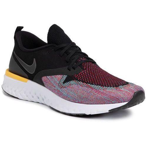 Męskie obuwie sportowe Producent: Nike, Rozmiar: 45.5, ceny