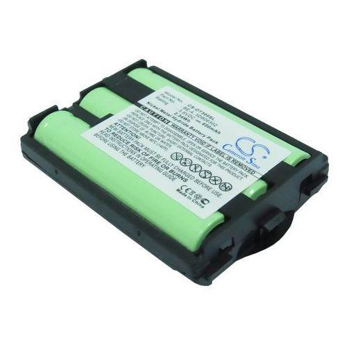Alcatel One Touch 301 / BE-4 650mAh 2.34Wh Ni-MH 3.6V (Cameron Sino)