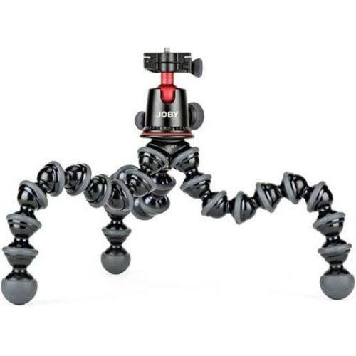 Joby gorillapod 5k kit flexible with ball head (0817024015084)