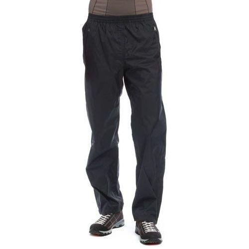 Spodnie precip, Marmot, S-XXL