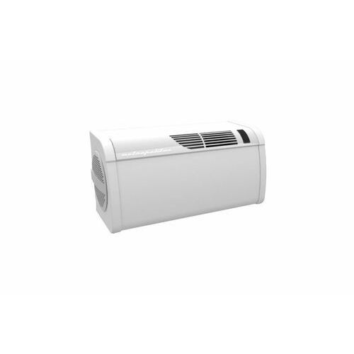 Klimatyzator bez jednostki zewnętrznej zy-m10 hp marki Innova